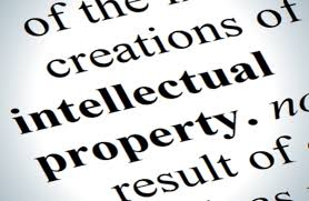 turner little looks at the importance of intellectual property